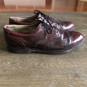 Rockport Dressports Mens Size 14 M Oxford Shoes